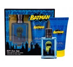DC Comics Batman Woda...