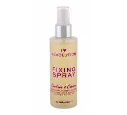 Makeup Revolution London I...