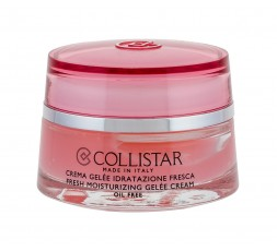 Collistar Idro-Attiva Fresh...