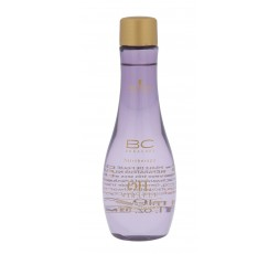 Schwarzkopf BC Bonacure Oil...