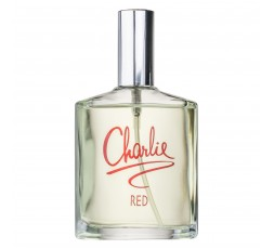 Revlon Charlie Red Woda...