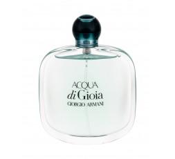Giorgio Armani Acqua di...