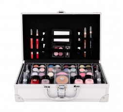 Makeup Trading Everybody´s...