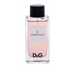 Dolce&Gabbana D&G Anthology...