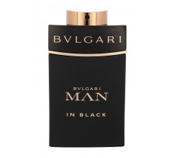 Bvlgari Man In Black Woda...