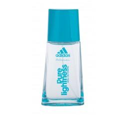 Adidas Pure Lightness For...