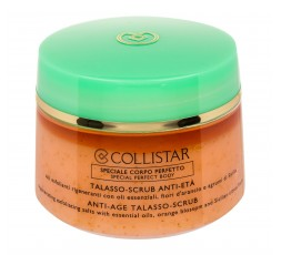 Collistar Special Perfect...