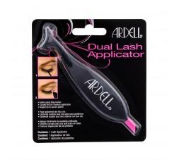 Ardell Dual Lash Applicator...
