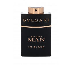Bvlgari Man In Black Woda...