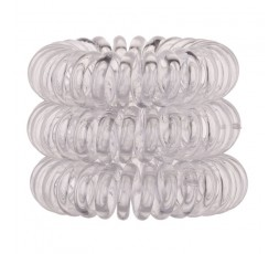 Invisibobble The Traceless...