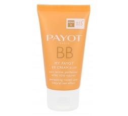 PAYOT My Payot BB Cream...