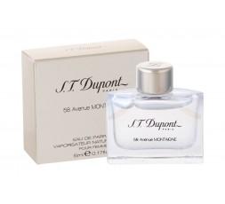 S.T. Dupont 58 Avenue...