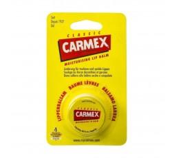 Carmex Classic Balsam do...