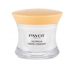 PAYOT Nutricia Nourishing...