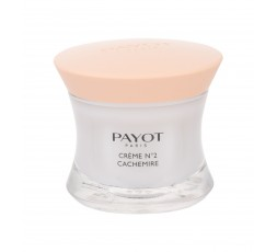 PAYOT Creme No2 Cachemire...