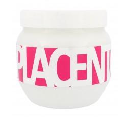 Kallos Cosmetics Placenta...