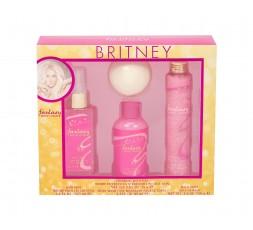 Britney Spears Fantasy...