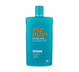 PIZ BUIN After Sun Soothing...