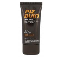 PIZ BUIN Allergy Sun...