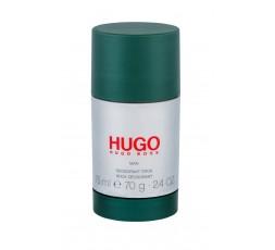 HUGO BOSS Hugo Man...