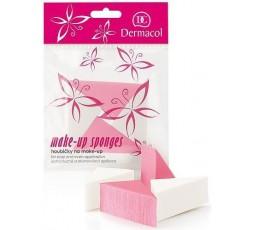 Dermacol Make-Up Sponges...