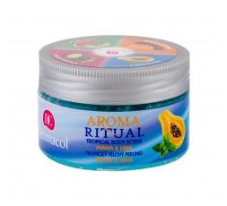 Dermacol Aroma Ritual...