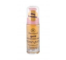 Dermacol Gold Anti-Wrinkle...