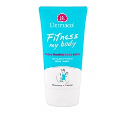 Dermacol Fitness My Body...