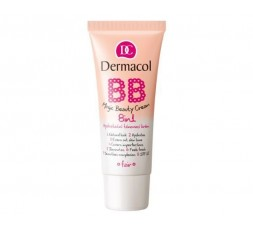 Dermacol BB Magic Beauty...