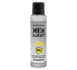Dermacol Men Agent Total...