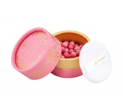 Dermacol Beauty Powder...