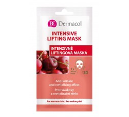 Dermacol Intensive Lifting...