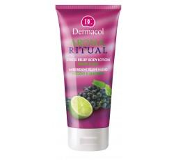 Dermacol Aroma Ritual Grape...