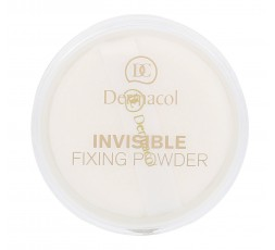 Dermacol Invisible Fixing...