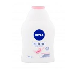 Nivea Intimo Intimate Wash...