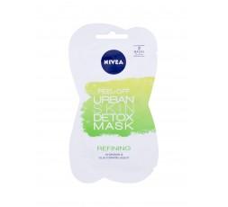 Nivea Urban Skin Detox...