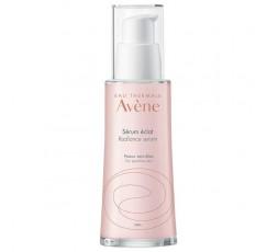 Avene Skin Care Serum do...