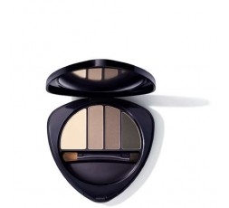 Dr. Hauschka Eye & Brow...