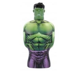 Marvel Avengers Hulk Żel...