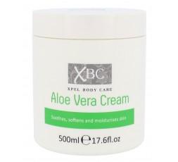 Xpel Body Care Aloe Vera...