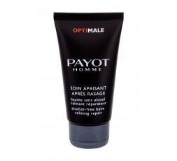 PAYOT Homme Optimale Balsam...