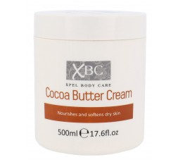 Xpel Body Care Cocoa Butter...
