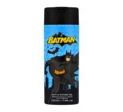 DC Comics Batman Żel pod...