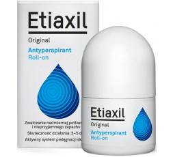 Etiaxil Original...