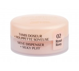 BOURJOIS Paris Loose Powder...