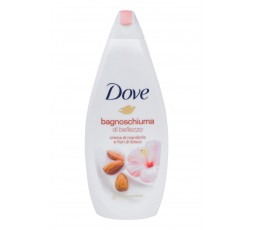 Dove Purely Pampering...