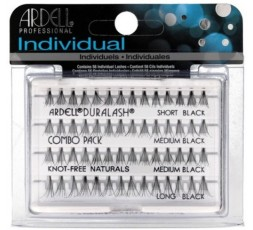 Ardell 3D Individuals Combo...