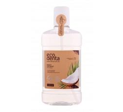 Ecodenta Organic Minty...