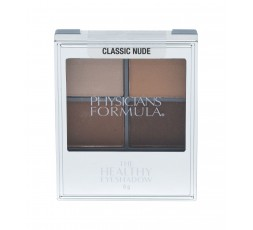 Physicians Formula The...
