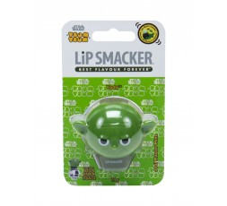 Lip Smacker Star Wars Yoda...